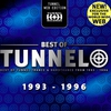 Couverture de l'album Best of Tunnel 1993-1996 (Web Edition)
