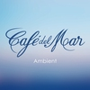 Cover of the album Cafe del Mar Ambient