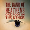 Couverture de l'album One Foot in the Ether