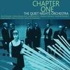 Couverture de l'album Chapter One