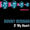 Cover of the album O' My Heart (Remastered)