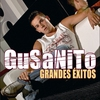 Cover of the album Gusanito: Grandes Éxitos