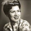 Cover of the album The Definitive Collection: Patsy Cline