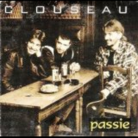 Cover of the track Passie