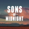 Cover of the album Sons of Midnight
