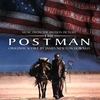 Cover of the album The Postman (Music from the Motion Picture)