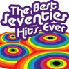 Couverture de l'album The Best Seventies Hits Ever