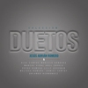 Couverture de l'album Colección Duetos