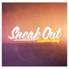 Couverture de l'album Sneak Out (Remixes)