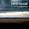 Couverture de l'album Surge & Subside: Queensland Flood Appeal