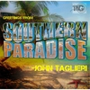 Cover of the album Southern Paradise - EP