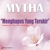 Cover of the album Menghapus Yang Terukir - Single