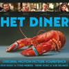 Cover of the album Het Diner (Original Motion Picture Soundtrack)