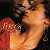 Cover of the album Love's Greatest Hits