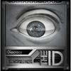 Cover of the album IDiocracy