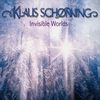 Cover of the album Invisible Worlds