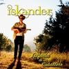 Cover of the track Epifanía de un Caballero