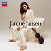 Cover of the album Janine Jansen