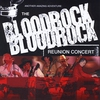 Cover of the album The Bloodrock Reunion Concert (Live)