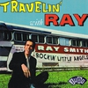 Cover of the album Travelin' With Ray