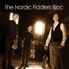Cover of the album The Nordic Fiddlers Bloc