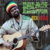 Cover of the album Roots Rock Reggae