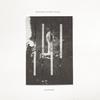 Couverture de l'album Rashad (Loose Pace) - Single