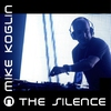 Cover of the album The Silence - Single