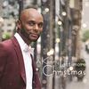 Cover of the album A Kenny Lattimore Christmas