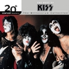 Cover of the album 20th Century Masters - The Millennium Collection: The Best of KISS