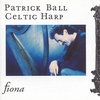 Cover of the album Fiona (Celtic Harp)
