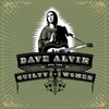 Cover of the album Dave Alvin & The Guilty Women