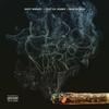 Couverture de l'album 420 Vibe (feat. Lil Debbie) - Single