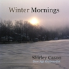 Couverture de l'album Winter Mornings