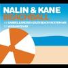 Cover of the album Beachball - EP