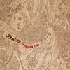 Cover of the album Superhuman Heart