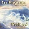 Cover of the album Destined - Solo Piano