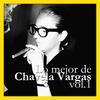 Couverture de l'album Lo Mejor de Chavela Vargas, Vol. 1
