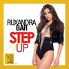 Cover of the track Step Up (Thomas Jensen Remix)