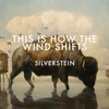 Cover of the album This Is How the Wind Shifts