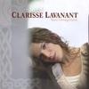 Cover of the album Vers L'Imaginaire