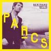 Cover of the album Parcs