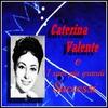 Cover of the album Caterina Valente e i suoi più grandi successi