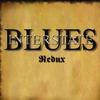 Cover of the album Redux