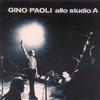 Cover of the album Gino Paoli allo Studio A