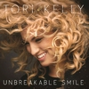 Cover of the album Unbreakable Smile