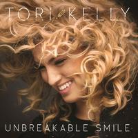 Couverture du titre Unbreakable Smile