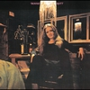 Cover of the album Bonnie Raitt (Remastered)