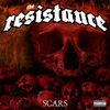 Cover of the album Scars