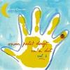 Couverture de l'album Mon petit doigt m'a dit, vol. 2